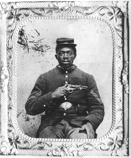 the major role of slavery in starting the civil war in america Childhood and transatlantic slavery steven mintz in the american south in the decades before the civil war, half of all slaves were under the age of 16 the study of slave children has brought many important facts to light.